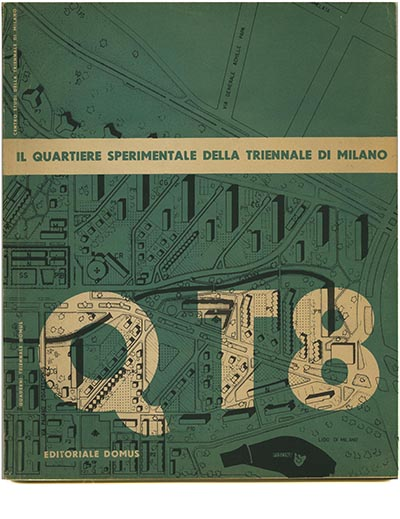 quaderni_quartiere_ 0