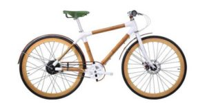 bici_belle_cover