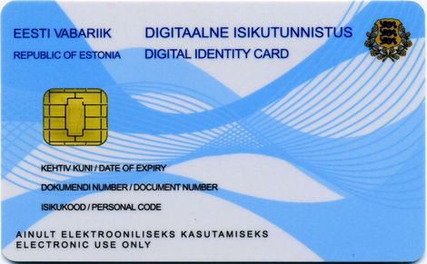 digitalidentitycard