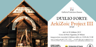arkizoic project 3