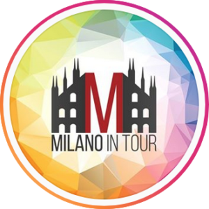 milano_in_tour